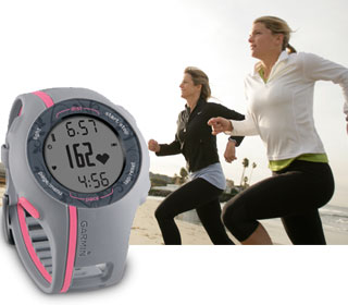 Garmin Forerunner 110 Men/Women